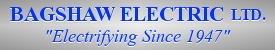 Stettler Electricians and Propane services | Bagshaw Electric
